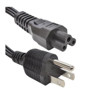 Cables De Poder