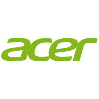 Cargador Para Acer
