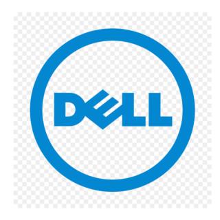 Cargador Para Dell