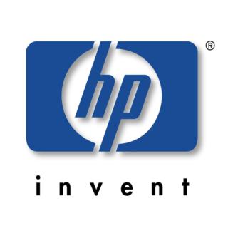 Cargador Para HP